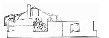 urban house u2014 raissa xie
