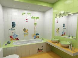 bathroom ideas for kids 23 unique and colorful kids bathroom ideas furniture and other