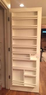 kitchen spice organization ideas pantry spice organizer stylish spice storage ideas for your