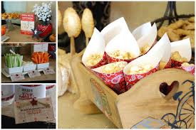 country baby shower ideas country baby shower pizzazzerie