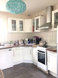 maison et travaux chambre a vendre maison à vannes 90 m 228 800 4 immobilier