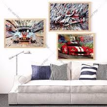 Car Room Decor Online Get Cheap Race Car Bedroom Aliexpress Com Alibaba Group