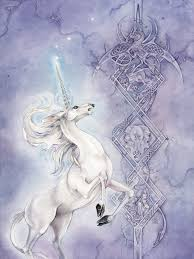celebrate junicorn by learning how to draw a unicorn impact books