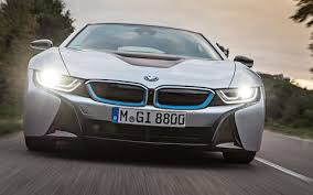 where are bmw cars from are bmw s laser headlights really worth 8 000