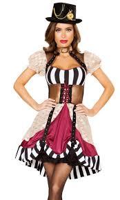 1700s Halloween Costumes Halloween Costumes Women U0027s Costumes Forplay Catalog