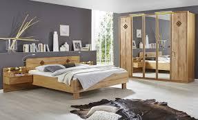 Conforama Schlafzimmer Set Nauhuri Com Schlafzimmer Möbel Höffner Neuesten Design