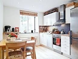 above kitchen cabinet storage ideas storage above kitchen cabinet wheelracer info