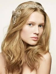 Frisurentipps Lange Haare by Haare Styles Einfache Frisuren Für Lange Haare Süße Alltags