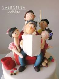 the 25 best happy fathers day cake ideas on pinterest fathers