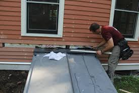 waterproofing bilco doors u0026 2nd picture for rochester and buffalo