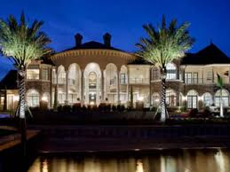 Windermere Luxury Homes by For A Private Tour Of An Windermere Florida Or To Learn More About
