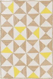 Colored Jute Rugs 49 Best Natural Fibers And Skins Images On Pinterest Area Rugs