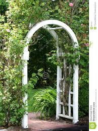 17 best 1000 ideas about garden arbor on pinterest arbors raised
