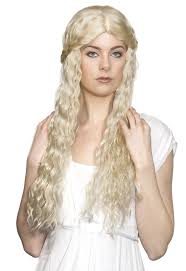 blonde wig halloween costume 54 best cosplay and anime costume wigs images on pinterest