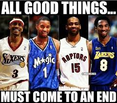 New Nba Memes - 72 best nba memes images on pinterest nba memes basketball and