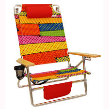 Lay Flat Lounge Chair Inspirations Backpack Chairs Walmart Beach Chairs Shade