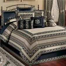 Luxury Bedspreads Luxury Bedding Comforter Sets Touch Of Class