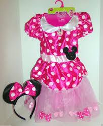 minnie mouse halloween costume toddler disney minnie bowdazzling dress minnie mouse halloween costume