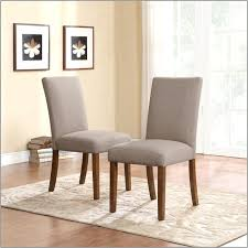 linen dining chair covers crate and barrel chair slipcovers best chair slipcovers ideas on