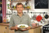mytf1 recettes cuisine globe gifts com cuisine awesome caisson pour meuble de cuisine