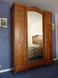 chambre à coucher ancienne achetez chambre a coucher occasion annonce vente à villard de lans