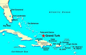 map grand travel destinations misc travel