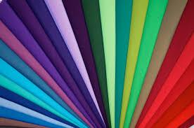 Colour 4928x3264px 970575 Colour 6150 81 Kb 31 08 2015 By Fatty Gurl