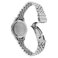 bracelet seiko images Seiko bracelet sxdf89 women 39 s watch watches jpg