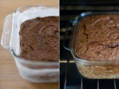 chocolate loaf cake chocolate loaf cake loaf cake and chocolate