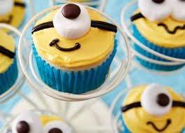 minion cakes archives cakes design