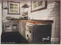 second kitchen furniture second marketplace kitchen furniture