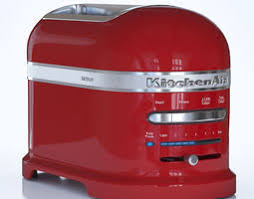 Toaster Kitchenaid Kitchenaid 3d Models Download 3d Kitchenaid Files Cgtrader Com