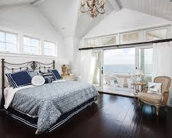 beach style bedrooms harvey cedars beach style bedroom new york by serenity design