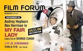 Separate Tables Film Film Forum Film Forum Jr
