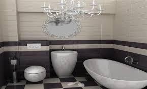bathroom styles and designs futuristic bathroom styles 0 on bathroom design ideas