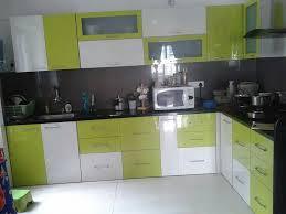 modular kitchen furniture complete modular kitchen shree ganesh steels and wooden furniture