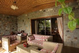 kuriftu resort and spa debre zeyit ethiopia pinterest ethiopia ethiopia