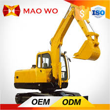 3 5 ton excavator 3 5 ton excavator suppliers and manufacturers