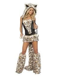 Funny Halloween Costume Women 28 Halloween Costumes Images Costumes