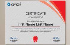 manufacturer certificate of origin template imts2010 info