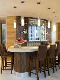 hgtv open kitchen designs hgtv open floor plan designs hgtv