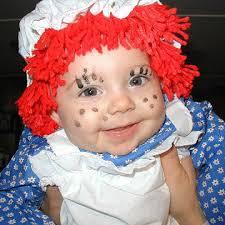 Coolest Baby Halloween Costumes Photos Kid Baby Halloween Costumes Submitted Users
