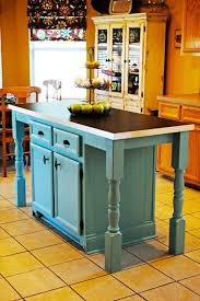 primitive kitchen island kitchen fascinating different ideas diy kitchen island primitive