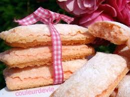 atelier cuisine reims special cuisine reims ibis centre biscuits with special