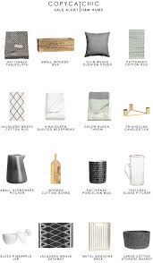 H M Home Decor Sale Alert H M Home Copycatchic