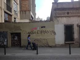 sozusagen ein referendum bericht aus barcelona teil 2
