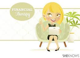 i m afraid poor money management runs in my family