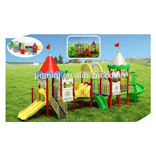 Backyard Playground Slides by List Manufacturers Of Backyard Playground Buy Backyard Playground