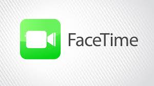 does android facetime facetime for android to iphone update