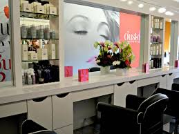 10 local spots to get pampered with your bridal party in tow